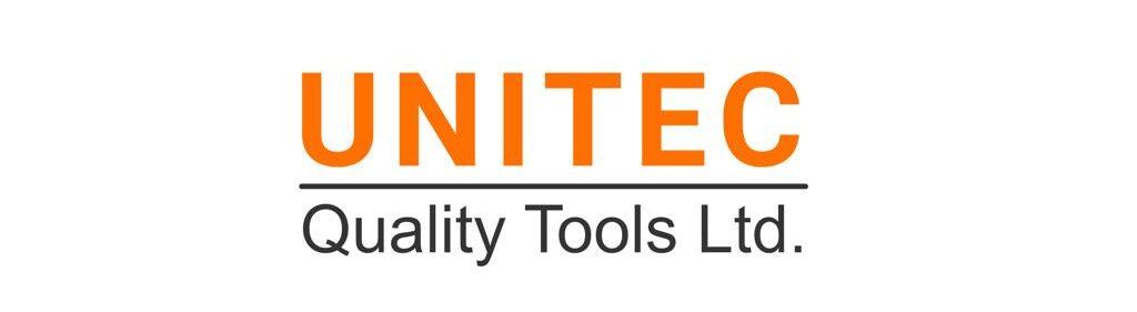 UNITEC Quality Tools Ltd.