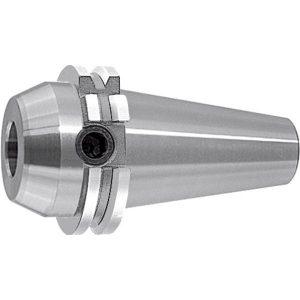 Side lock arbor Form AD 16 mm
